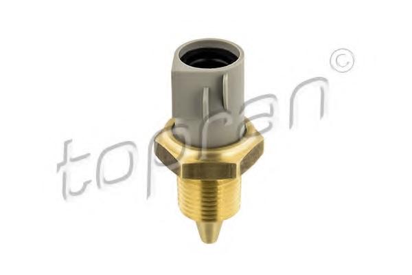 Senzor temperatura lichid de racire TOPRAN 302 720