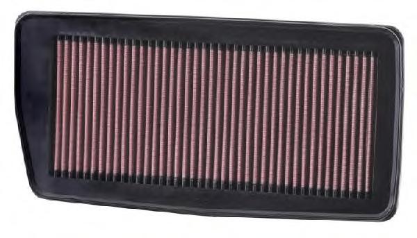 Filtru aer KN Filters 33-2382