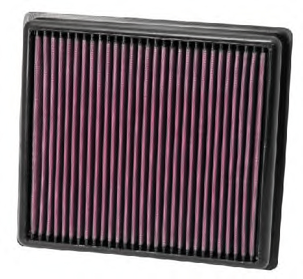 Filtru aer KN Filters 33-2990