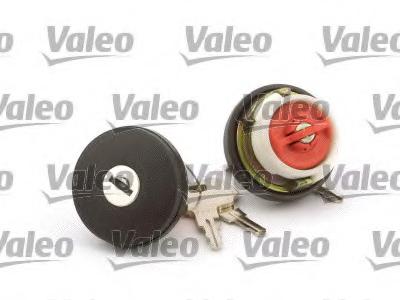 Buson rezervor de combustibil VALEO 247511
