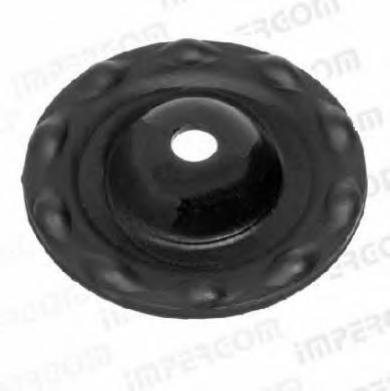 Rulment sarcina suport arc ORIGINAL IMPERIUM 31415