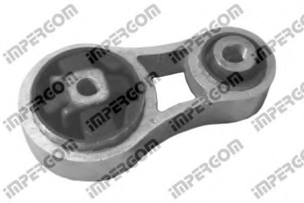 Suport motor ORIGINAL IMPERIUM 31615