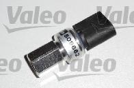 Comutator presiune aer conditionat VALEO 509662