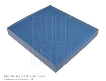 Filtru aer habitaclu BLUE PRINT ADN12501