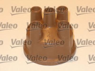 Capac distribuitor VALEO 662165