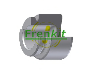 Piston etrier frana FRENKIT P363001