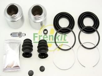 Set reparatie etrier FRENKIT 243908