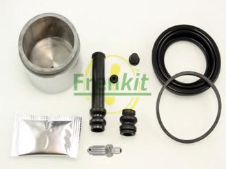 Set reparatie etrier FRENKIT 260938