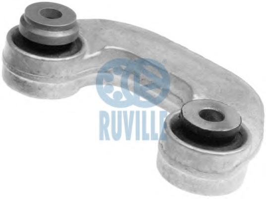 Bieleta antiruliu RUVILLE 915782