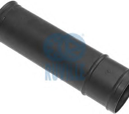 Capac protectie / Burduf amortizor RUVILLE 845409