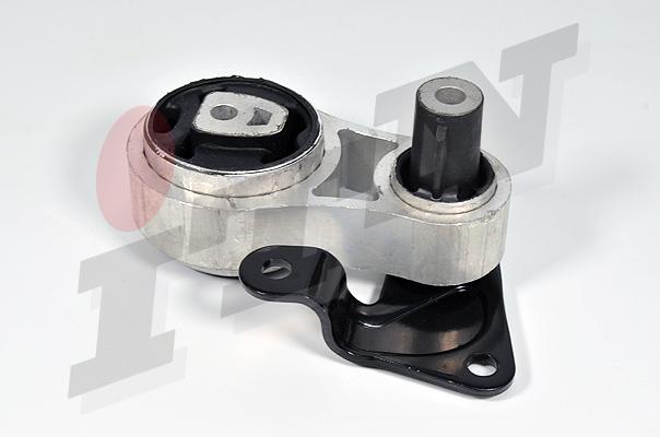Suport motor ITN 11-03-1241