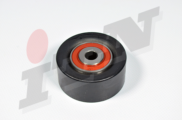 Rola ghidare / conducere curea transmisie ITN 03-BT-3561CR