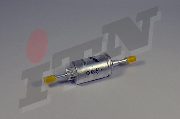 Filtru combustibil ITN FF1026P/L