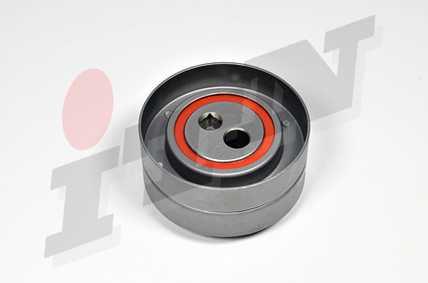 Rola intinzator curea distributie ITN 03-BT-1855CR