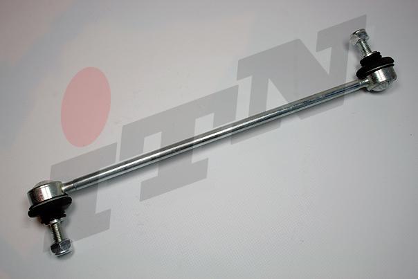 Bieleta antiruliu ITN 06-816-G7