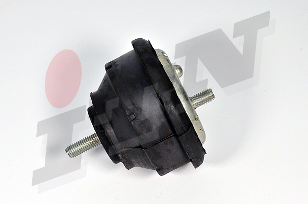 Suport motor ITN 11-03-0432