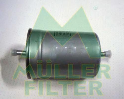 Filtru combustibil MULLER FILTER FB188