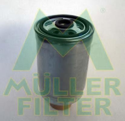 Filtru combustibil MULLER FILTER FN436