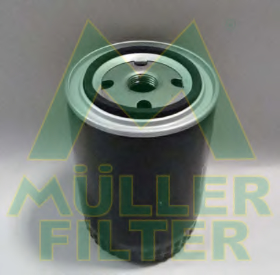 Filtru ulei MULLER FILTER FO148