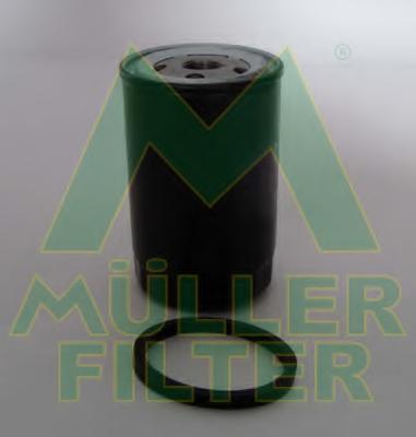 Filtru ulei MULLER FILTER FO230