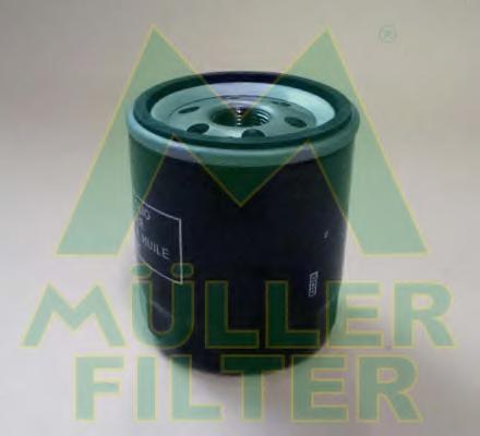 Filtru ulei MULLER FILTER FO525