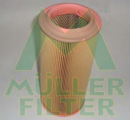 Filtru aer MULLER FILTER PA191
