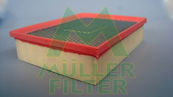 Filtru aer MULLER FILTER PA2116