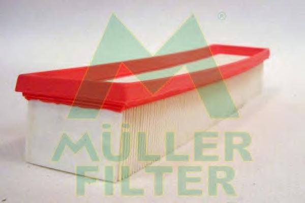 Filtru aer MULLER FILTER PA738