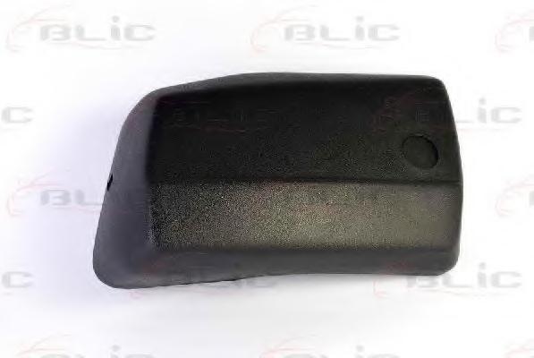 Tampon BLIC 5507-00-9557912P