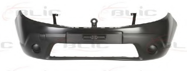 Tampon BLIC 5510-00-1302900P
