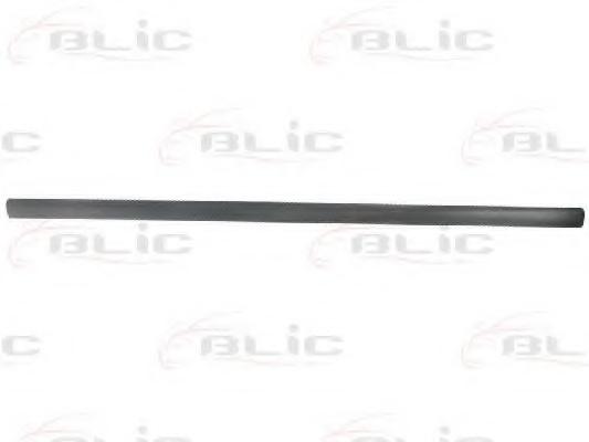 Elemente decorative / protectie portiera BLIC 5703-04-9539572P