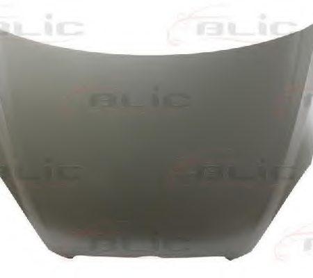 Capota motor BLIC 6803-00-3150280P
