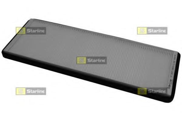 Filtru aer habitaclu STARLINE SF KF9027