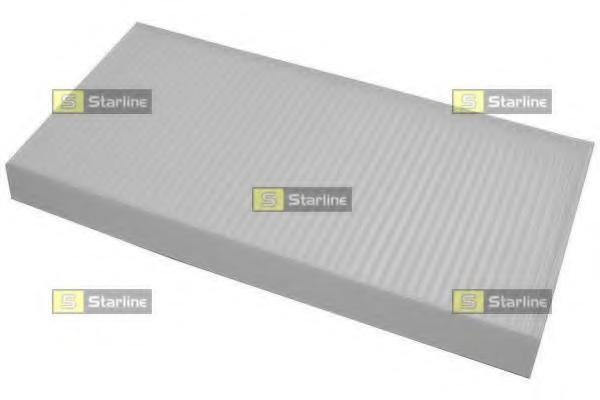 Filtru aer habitaclu STARLINE SF KF9036