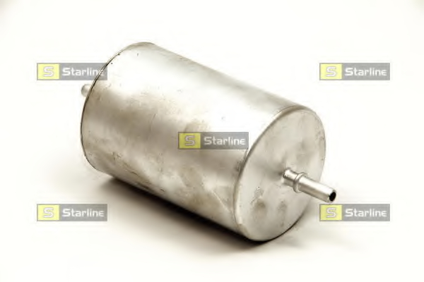 Filtru combustibil STARLINE SF PF7039