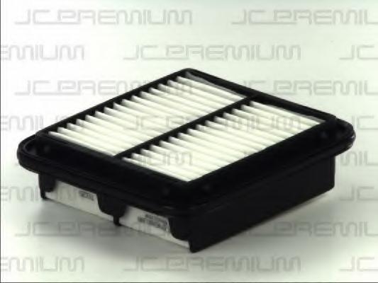 Filtru aer JC PREMIUM B26017PR