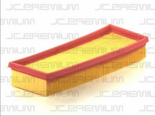 Filtru aer JC PREMIUM B28030PR