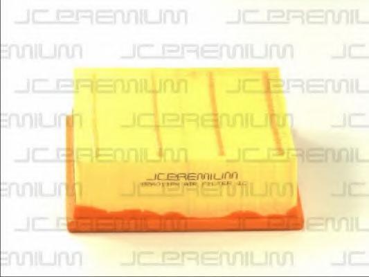 Filtru aer JC PREMIUM B2A011PR