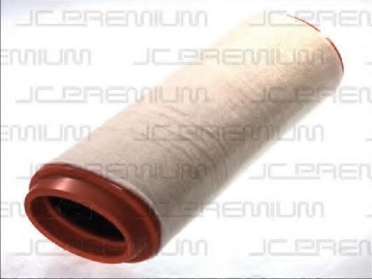 Filtru aer JC PREMIUM B2B017PR
