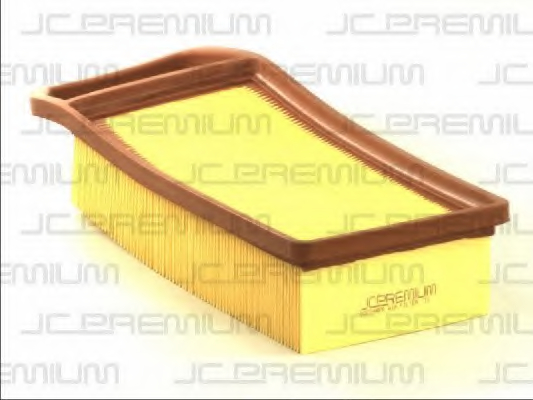 Filtru aer JC PREMIUM B2C044PR