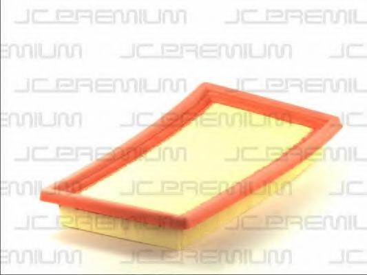 Filtru aer JC PREMIUM B2F023PR
