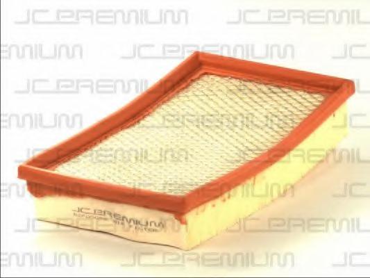 Filtru aer JC PREMIUM B2F050PR