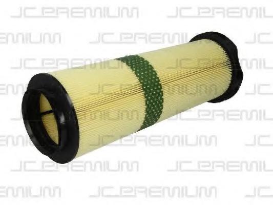 Filtru aer JC PREMIUM B2M073PR