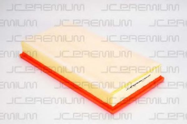 Filtru aer JC PREMIUM B2W045PR