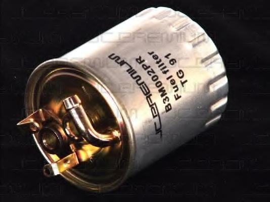 Filtru combustibil JC PREMIUM B3M002PR