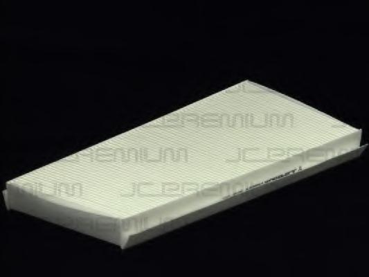 Filtru aer habitaclu JC PREMIUM B4G003PR