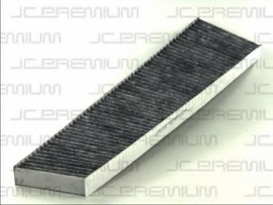 Filtru aer habitaclu JC PREMIUM B4W006CPR