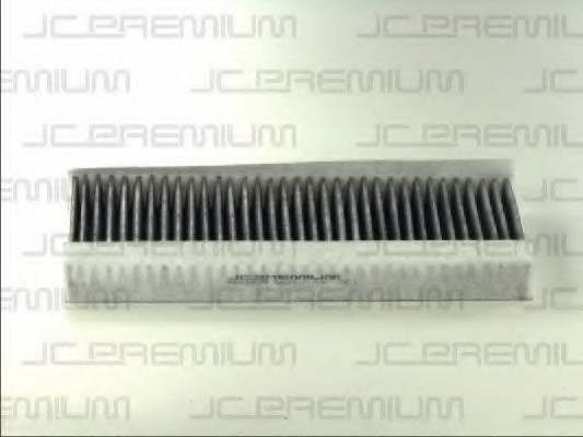 Filtru aer habitaclu JC PREMIUM B4X014CPR