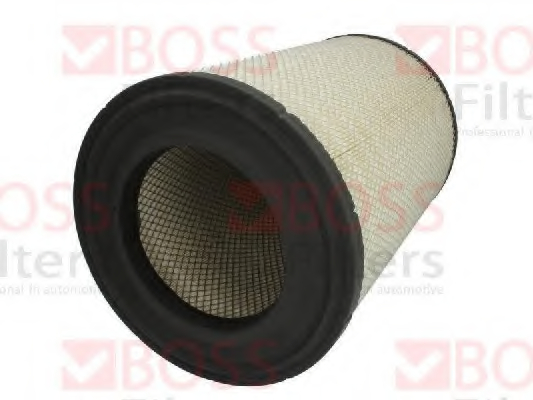 Filtru aer BOSS FILTERS BS01-032