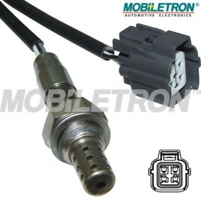 Sonda Lambda MOBILETRON OS-H419P